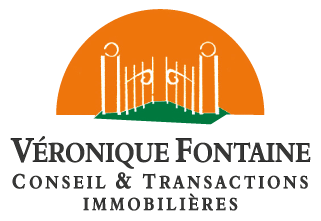 Agence Véronique FONTAINE